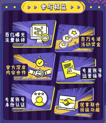 bodog官bodog官网_3月21日股市研报精选:市场空间拓展