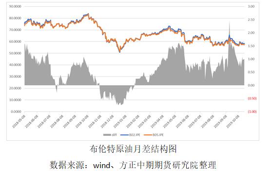爽8网络赌场网站,完美世界发布业绩预告:前三季扣非净利润预增26.07%~29.69%