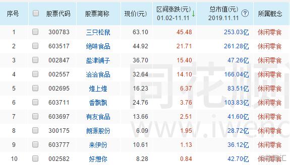 网上真人龙虎和下载 - 在这一领域,中国对美投资锐减七成