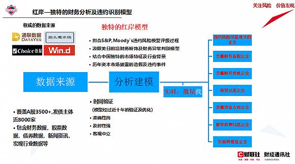 """诺亚娱乐平台吧 中国和北美占据全球高净值人群财富总量""""半壁江山"""""""
