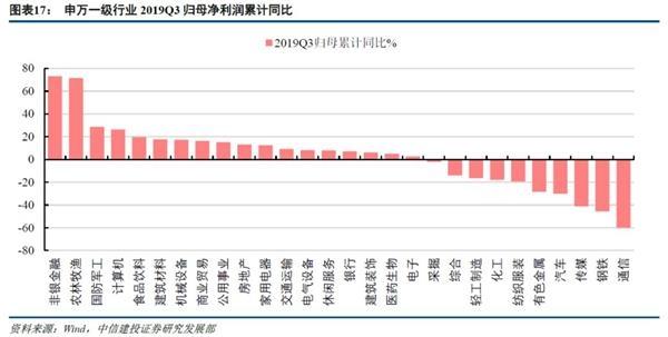 鸿利亚洲娱乐打不开_实惠却不廉价 实拍新宝骏RS-3 爆款潜质凸显
