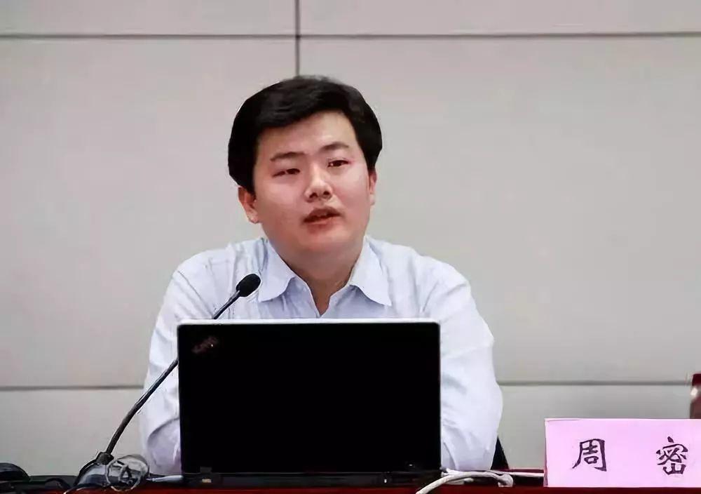 博彩专用的浏览器|中国男排主帅:球队实力在慢慢提升 但还没有实质性的飞跃