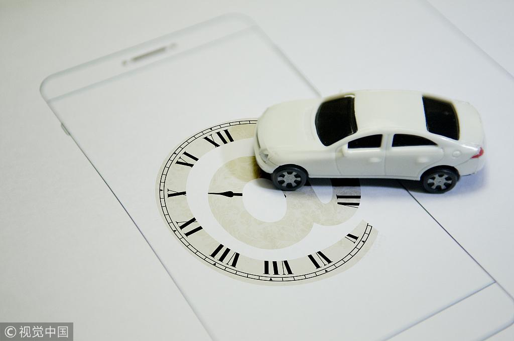 9月新能源汽车产销环比恢复增长