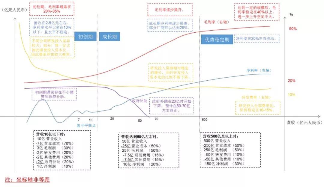 送彩金平台网站免费-上海长宁:基层减负出实招,区级层面督查检查考核事项减少54.5%