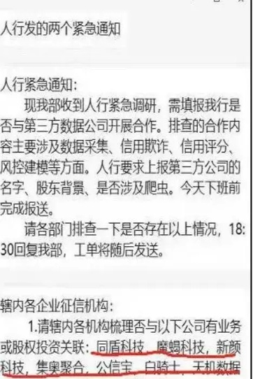 98bb娱乐网网址·售价7.18-8.98万元,新宝骏RS