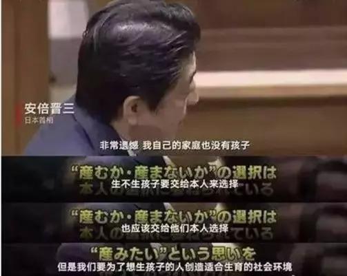 「巴黎人赌场赌钱」江苏自贸区获批 江苏自贸区概念股一览