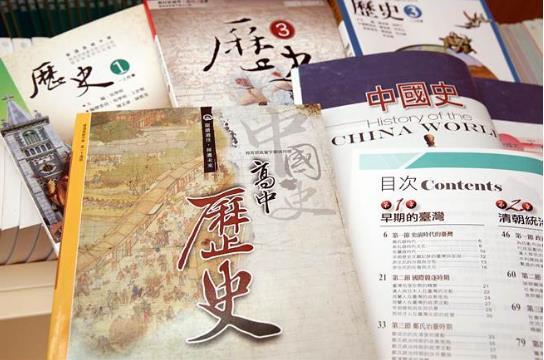 「赌场望风一个月多少钱」记者伊斯雷尔·爱泼斯坦:见证中国