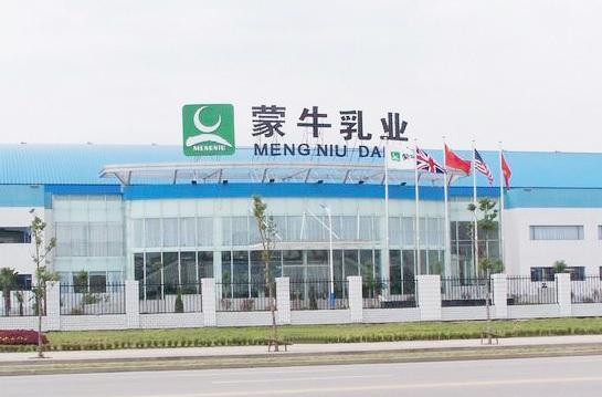 龍城娱乐场澳门菠菜 江西省确保全年新增贷款达到4500亿元 提升服务水平