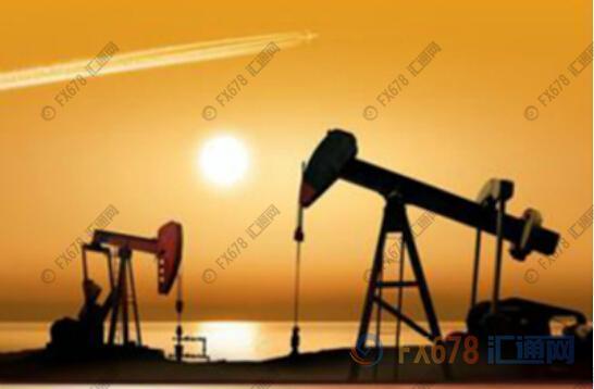 原油周评:多空拉锯油价高位巨震,后市还看供需状况天成娱乐平台