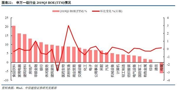 娱乐世界最新版本下载|「中国稳健前行」从国际比较看中国政治优势
