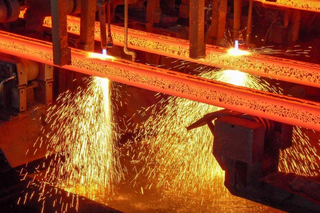 英国第二大钢铁公司破产 2.5万个