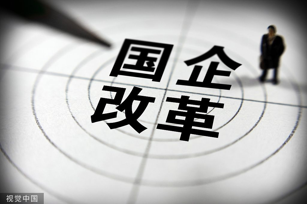 http://www.hljold.org.cn/shehuiwanxiang/316652.html