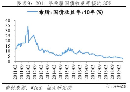 200的一倍流水是多少_买房只看潜力热区 蚌埠城南新区热门楼盘大盘点