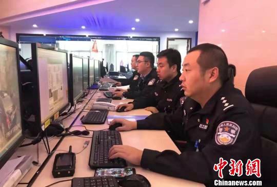 http://www.qwican.com/difangyaowen/2041711.html