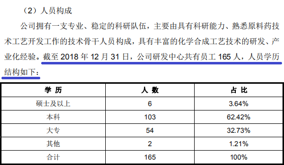 多宝平台为什么关闭了-2018年的南湖要腾飞了!30万人受益,即将成为武汉最宜居的地方!