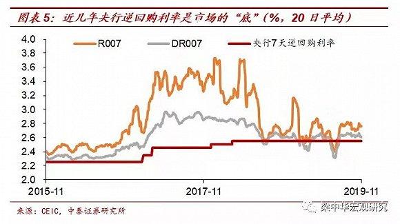 航宇亚洲平台官网 网红电商第一股如涵 周四收盘股价暴涨47.37%