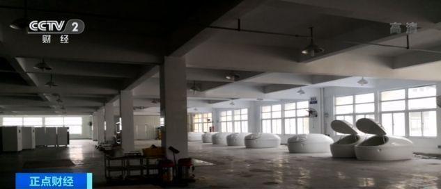 九五至尊3在线娱乐-永州市市场监督管理局党组书记周长光参加机关第一党支部主题教育生活会
