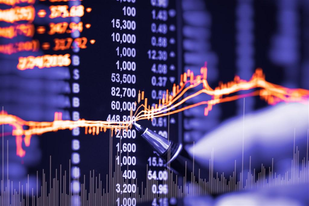 澳联储维持1%的现金利率  澳股全天于6570点盘整