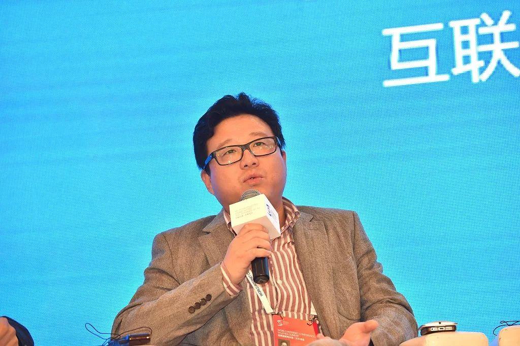 """线上888达人娱乐·Model3产能""""达标"""",特斯拉股价缘何不涨反跌?"""