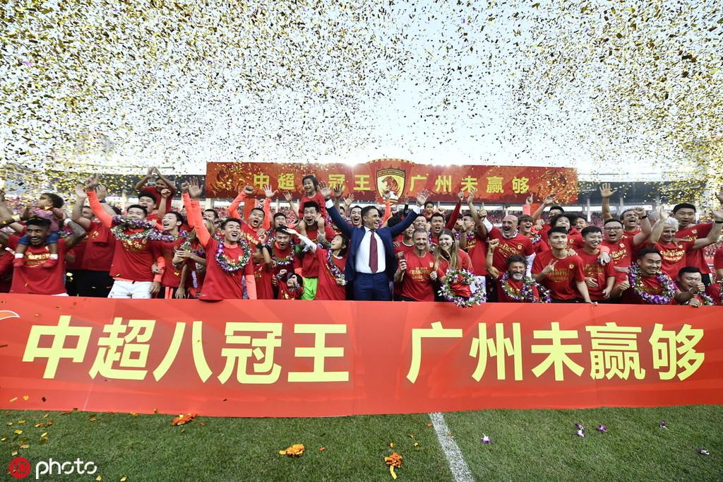 德转:曾诚、刘殿座、郜林等6人进入合同最后一年