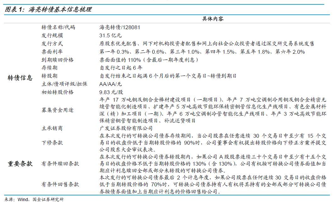 老虎娱注册送-某水产协会说虹鳟属三文鱼:它的话你一个字也不用信