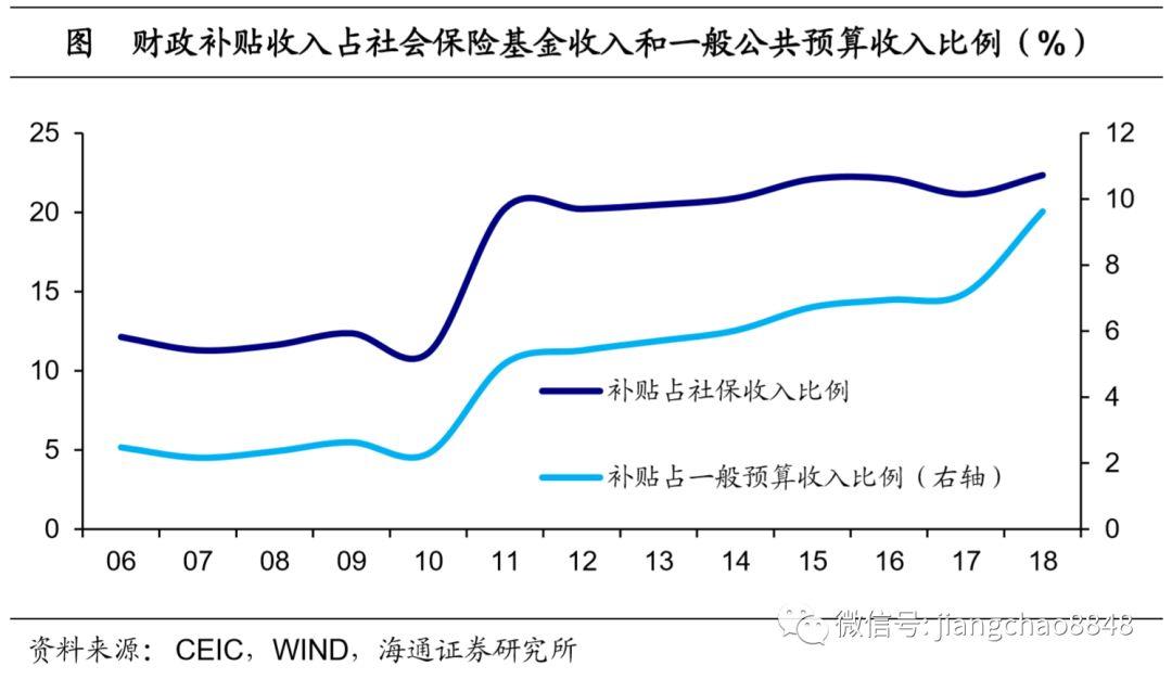 「凯发k8线路检测」安国市场半月谈:品种价涨 商家仍迷茫