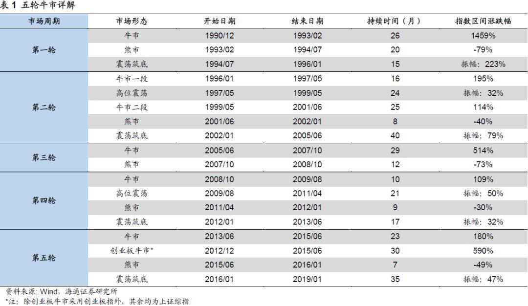 九龙密报新图 - 2018未来之星榜单发布 4家人工智能企业入榜
