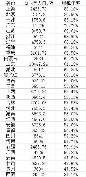 皇朝国际平台主页-美油收跌0.6% 布油小幅收高盘中突破70美元