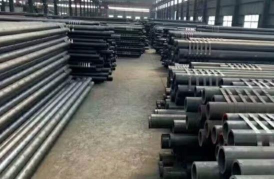 钢材贸易公�:-m�d#_从搬运工人到钢材贸易公司老板,他在创业路上稳步前进