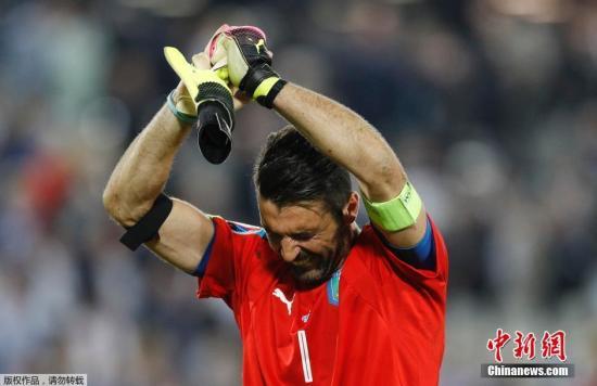 德国公布世界杯初选名单