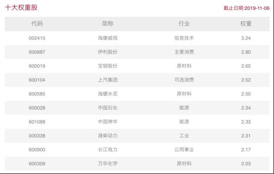 99真人在线开户 四川人艺打造电影音乐剧 《我爱你的方式叫离别》加入公益元素