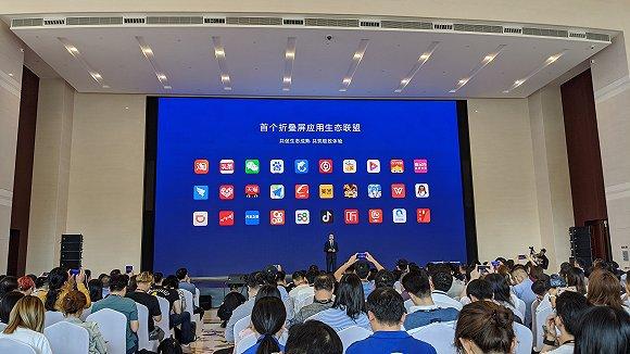 现金博士官网在哪里 - 新华时评:香港各界要旗帜鲜明反对暴力守护法治