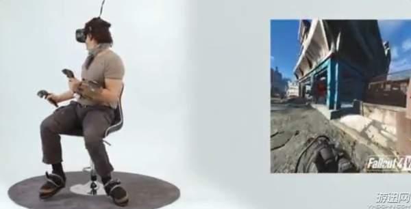 游戏运动两不误!VR滑板鞋《Cybershoes》众筹达成