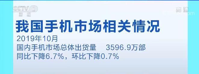 ag登录亚游-友邦涨近2%破10天线 内地全面开放外资寿险持股限制