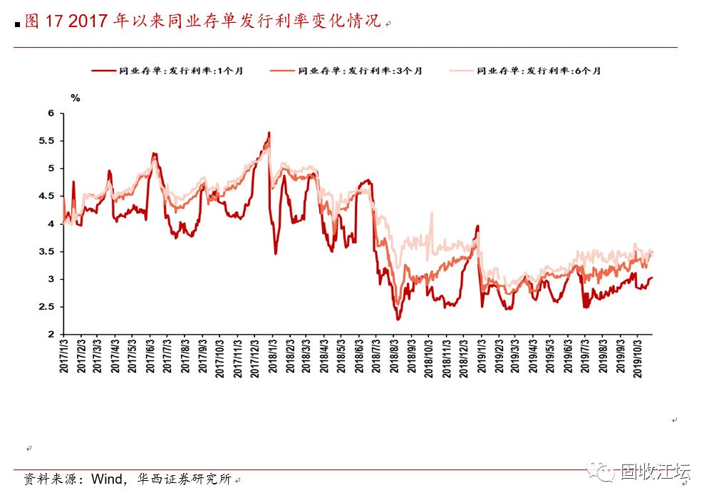环亚ag手机版_中国飞机租赁购买两架波音737梦幻客机
