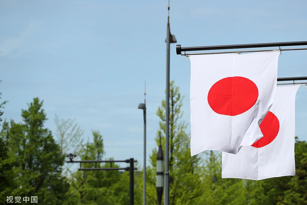 日本又现企业腐败窝案,国民信赖动摇