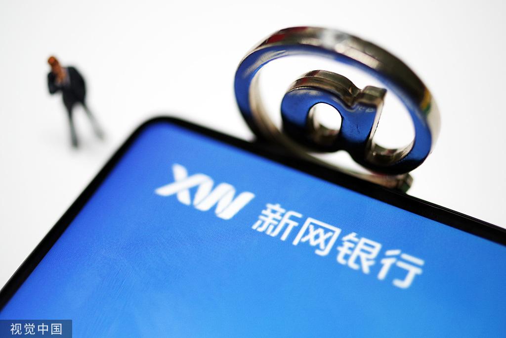 http://www.djpanaaz.com/shehuiwanxiang/283472.html