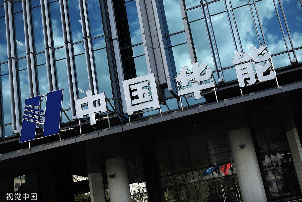 利来娱乐场官网注册|武汉开发区企业发明专利申请增长27.2%