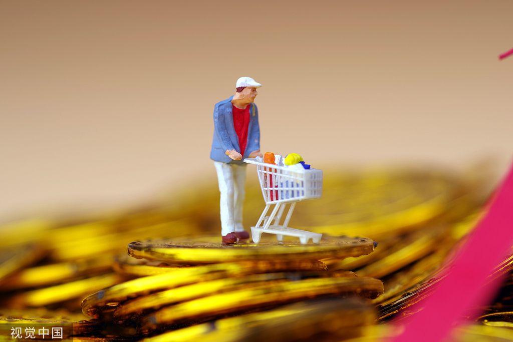 双11金融战:支付宝加码区块链,京东白条十秒交易破亿