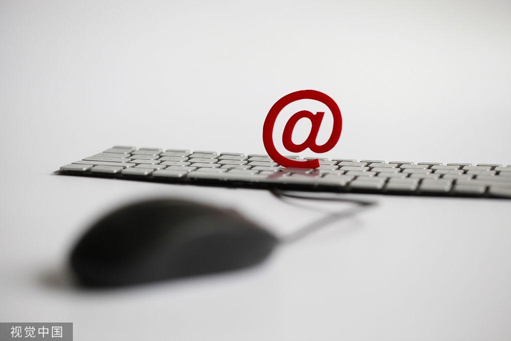 """为缓解广告业务""""焦虑症"""",微博加强营销,推特重构产品"""