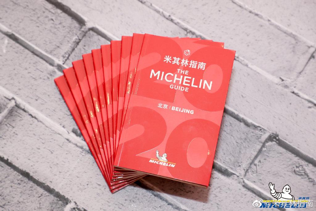 ag亚游与欧博哪个好_@广州家长,趁着儿童节务必教育孩子远离烟草