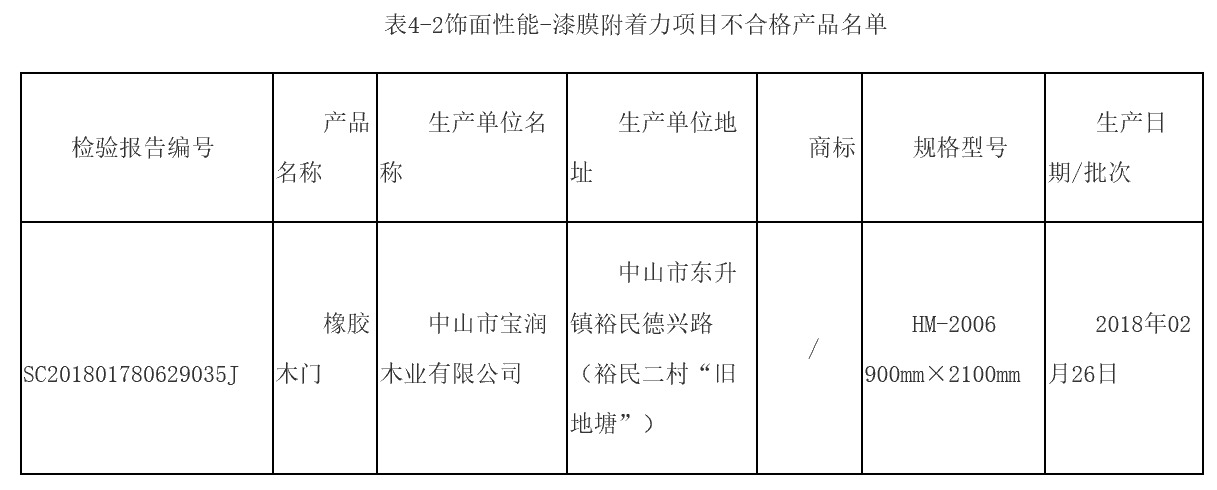 新星中彩·峰哥大乐透第19107期:前区30以上必出奖号