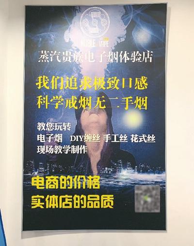 博彩代理能赚多少钱|津媒:对阵香港应有所作为,否则会加剧中国足球的混乱