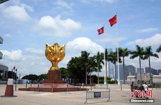 哪可以买外围足球-北京日报评论:香港高校应担当推动社会恢复秩序之责
