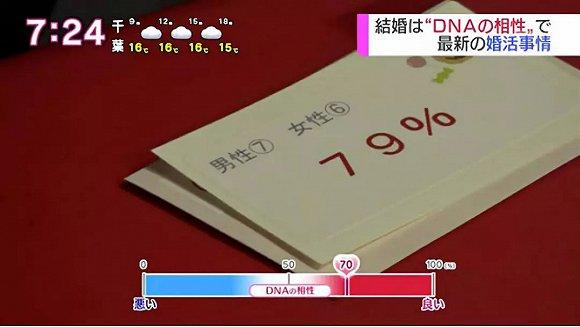 仲博娱乐代理怎么样 - 长虹华意控股子公司格兰博自12月20日起终止挂牌