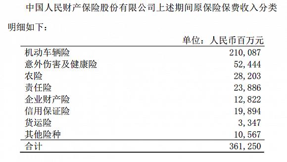 新罗真人注册,中国资本市场迈出重要一步!李强书记、易会满主席为科创板鸣锣开市