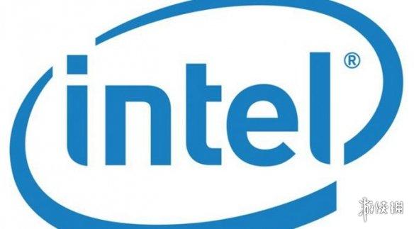 Intel处理器市场挤牙膏情况将改善 明年Q1有望缓解