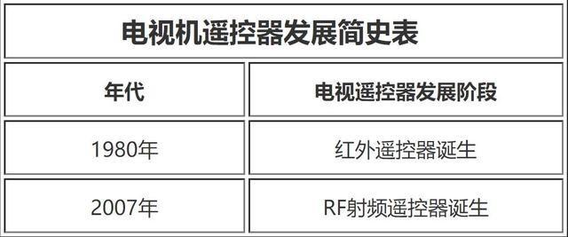 """「沙龙会优惠」评论:张近东""""剧透""""有信披违规之嫌"""