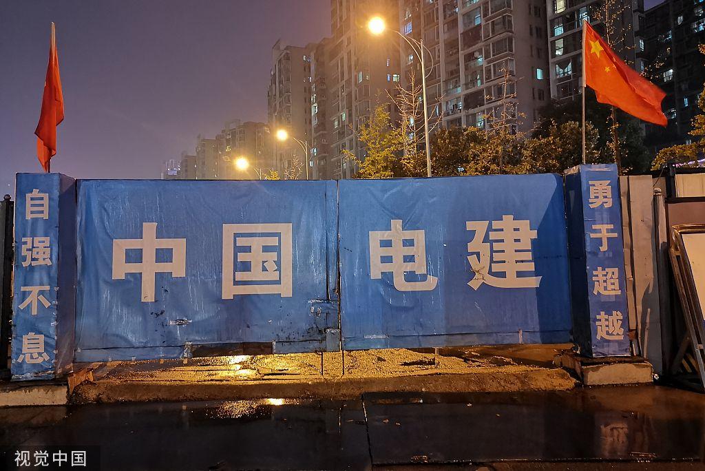 """彩客吧是黑平台吗 雷州籍作家余乔梅再获""""散文十佳""""殊荣"""