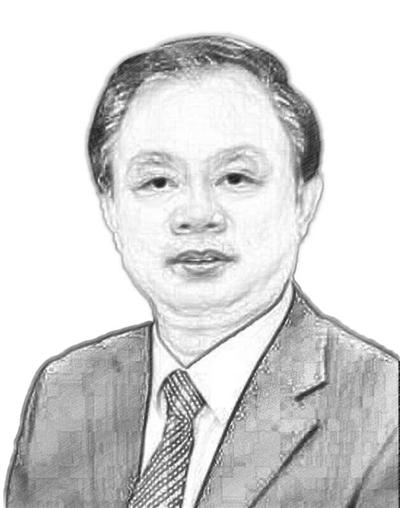 葡京国际亚|杨宁杜兆才任国家体育总局副局长 赵勇不再担任